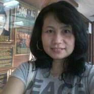 usernx7934's profile photo