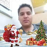 heduardol584317's profile photo