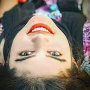 hsiej13's profile photo