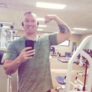 james_robinsona126's profile photo