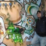 armandob198's profile photo