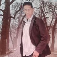 ehabm94's profile photo
