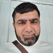 imjedh's profile photo