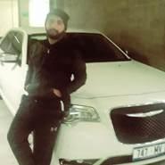 waseema50670's profile photo