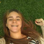 alejandra012_25's profile photo