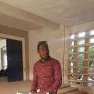 usmany100809's profile photo