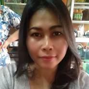 lilym90's profile photo