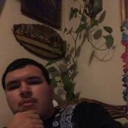 anthony430268's profile photo