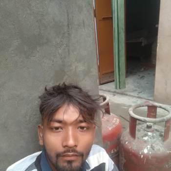 skinugffha_Uttar Pradesh_Single_Männlich