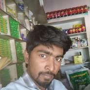 dileepkumar637811's profile photo