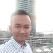 nakhonpimsen's profile photo