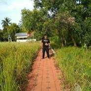 irwanajahlah's profile photo