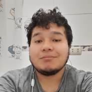 jaimej399276's profile photo