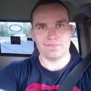 jamessilva10p's profile photo
