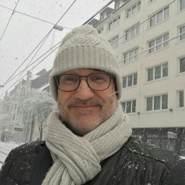 scottjonathan176912's profile photo