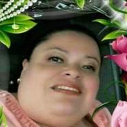laura202936's profile photo