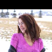 susan199149's profile photo
