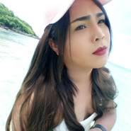 usertef72's profile photo