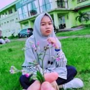 qurratula652564's profile photo