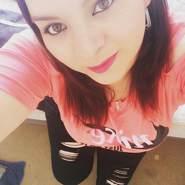 mariaj569435's profile photo