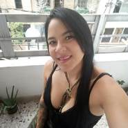 sara966253's profile photo