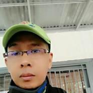 ahmaddanin's profile photo