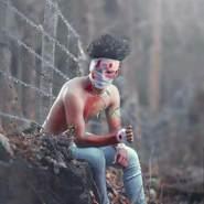hasana334811's profile photo