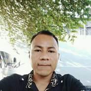 nendyavry's profile photo