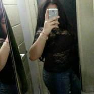 emilylopez514993's profile photo