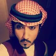 khld73435's profile photo