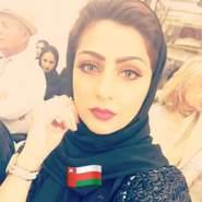 nemila267480's profile photo