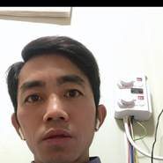 vuh3085's profile photo