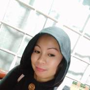 maris44909's profile photo
