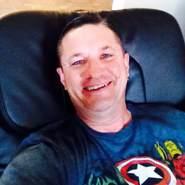 sidneyr819163's profile photo