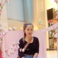kanlyaa's profile photo