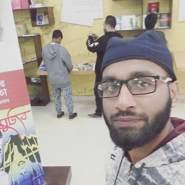 akashkhantapu's profile photo