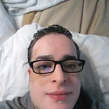 jayr5034_Florida_Single_Male