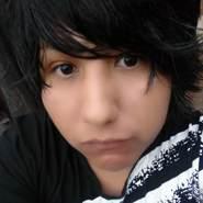 victorFalilv's profile photo