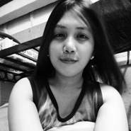 sherylr784785's profile photo