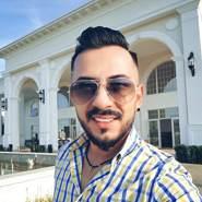 henryh84203's profile photo