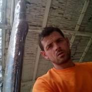 antreasa244715's profile photo