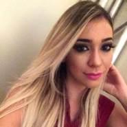 annaray944069's profile photo