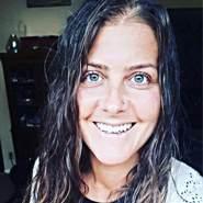 imsandra's profile photo