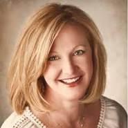 rebeccahester30's profile photo
