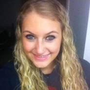 mary10474's profile photo