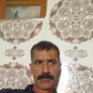 hamidm354's profile photo