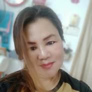 havanar472370's profile photo