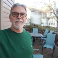 gregoryanderssen's profile photo