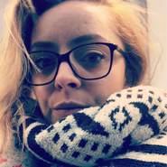 brigittepougnie878's profile photo