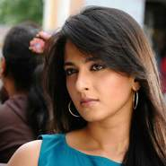 sara780425's profile photo